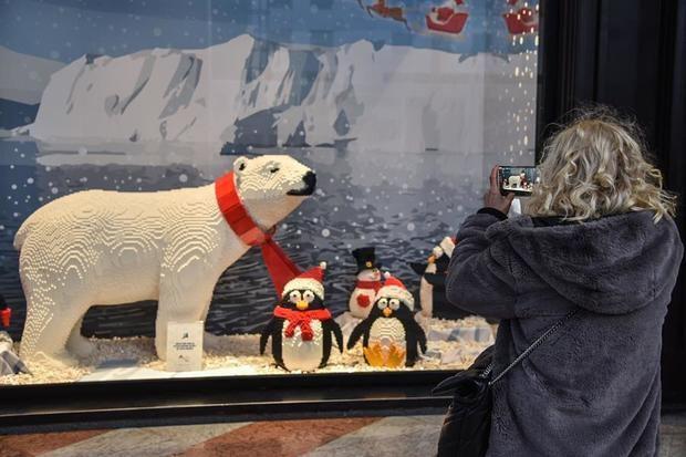 Italia descarta una apertura total en Navidad e insiste en la prudencia