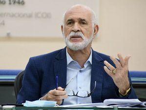 Gerardo Suero Correa.