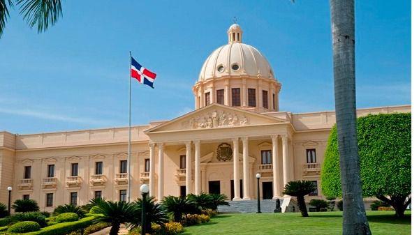 Abinader nombra embajadores en Rusia, Perú, Haití, Honduras y Cuba