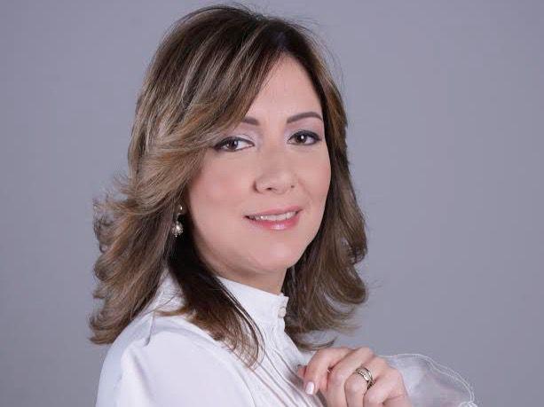 María Walesca Alvarez