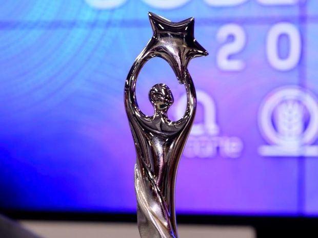 Acroarte y los patrocinadores deben proteger Premios Soberano.