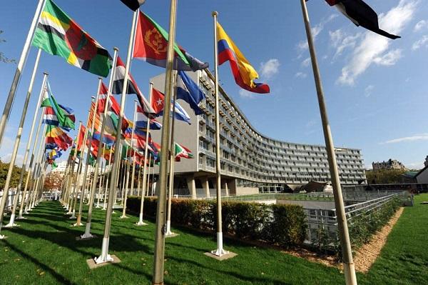 Delegación dominicana ante Unesco presenta candidatura para seguir en Consejo