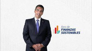 Foro de Finanzas Sostenibles registra más de 5,000 participantes