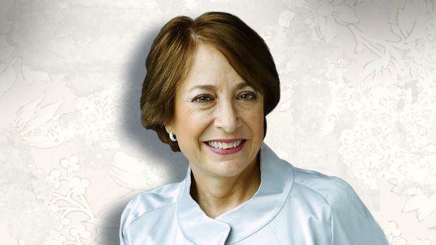Paula Santilli, ha sido incluida en el listado internacional de las 50 Mujeres Más Poderosas de Fortune, ocupando el puesto #41, en reconocimiento a su labor como líder en el mundo de los negocios y a cómo ha utilizado su poder para ayudar a los demás durante la pandemia.