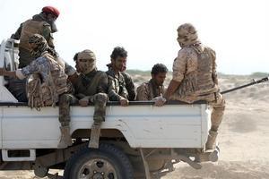 Yemen cumple 30 años de su unificación, devastado y dividido por conflictos
