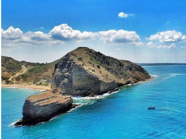 Medio Ambiente aumentará presencia en El Morro para proteger esa y otras áreas protegidas