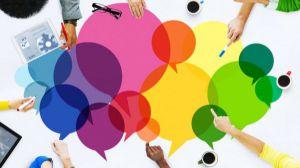 Organización Met2Het2 realiza International Week: tendencias de Marketing y Comunicación.