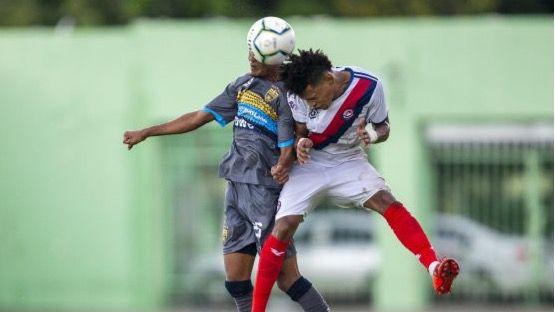 Lucha a muerte por dos cupos a la semifinal de la LDF 2020