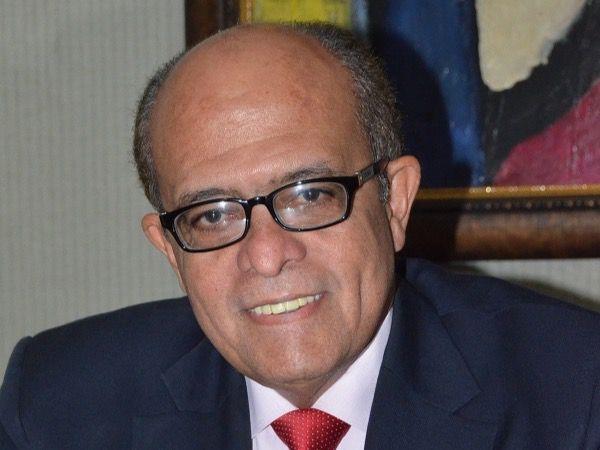 Dr. José Silié advierte el los peligros de la pandemia en el país