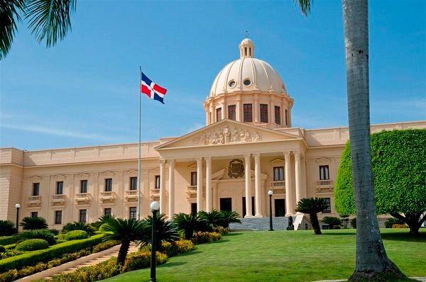 El presidente Luis Abinader designa nuevos embajadores