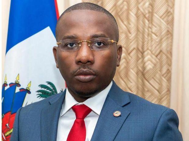 Canciller haitiano realizará una visita de trabajo a República Dominicana