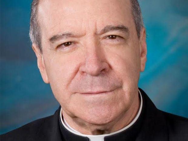 Cedimat informa sobre el estado de salud de Nicolás de Jesús Cardenal López Rodríguez