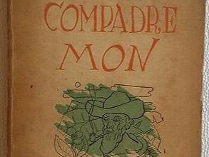 Compadre Mon
