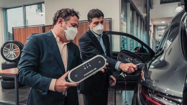 Autoferia Popular supera los RD$9,260 millones en solicitudes de préstamos