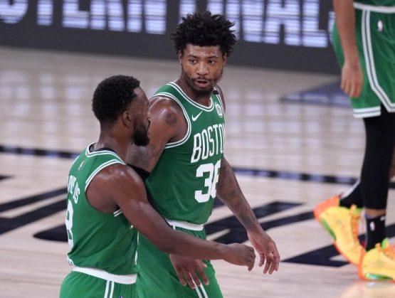 Celtics doblega al Heat y acorta distancia final Conferencia Este.