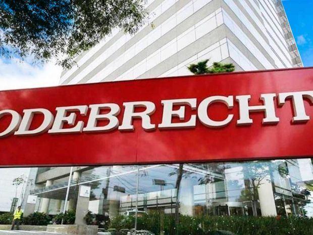El Ministerio Público presentación de pruebas en caso Odebrecht el próximo jueves