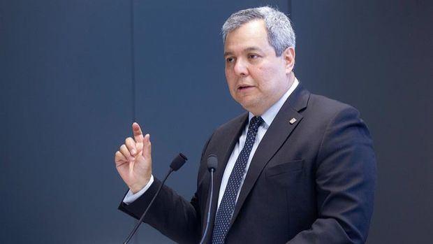El BCIE dice que Centroamérica saldrá de la crisis en 2021 y avanzará en su reconstrucción
