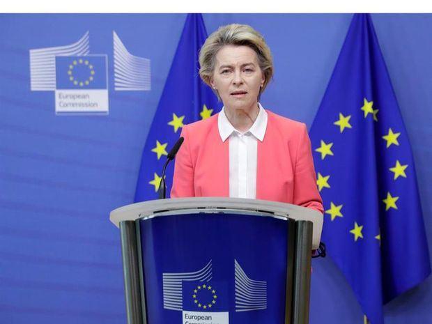 Bruselas y Londres siguen negociando el Brexit e incumplen otra fecha limite