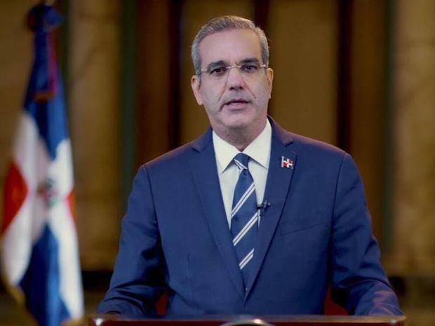 Abinader designa nuevos embajadores en Suecia, Austria, Ecuador, Canadá y Trinidad y Tobago