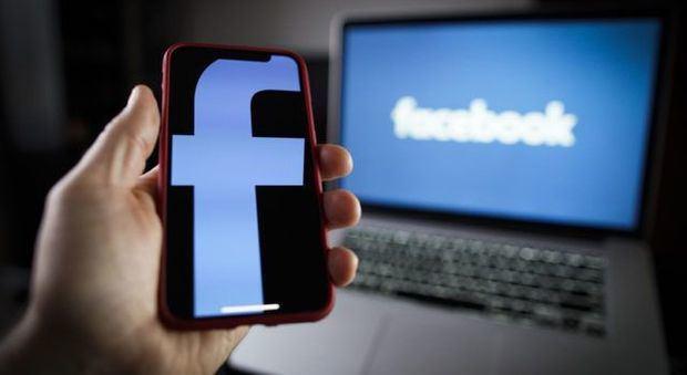 Facebook debe tomar en cuenta los derechos de las minorías, advierte experto de la ONU