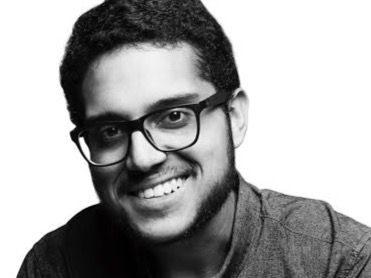 Revista Forbes selecciona a Héctor Manuel Valdez entre los artistas más creativos de Centroamérica y RD