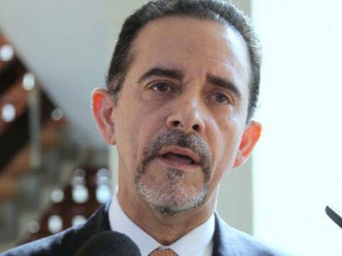 Salcedo resta valor a declaración de exejecutivo de Odebrecht