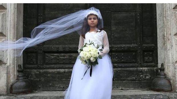 ONG Plan insta a R.Dominicana a seguir avanzando contra matrimonio infantil