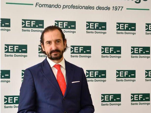 CEF.- Santo Domingo invierte 50,000 euros, 3,450,000 de pesos, en causas de bien social