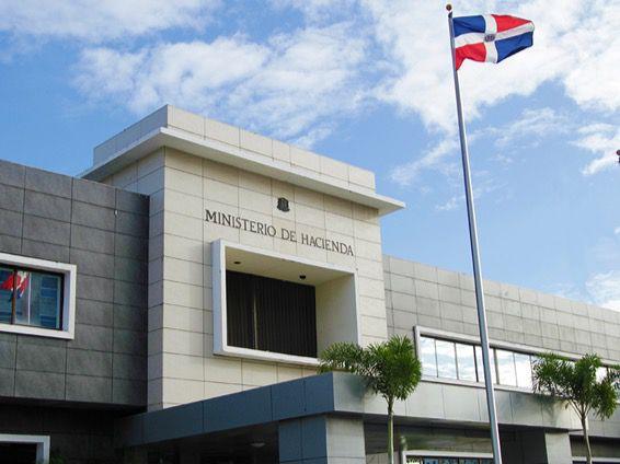 R.Dominicana coloca 2,500 millones dólares en bonos en mercado internacional