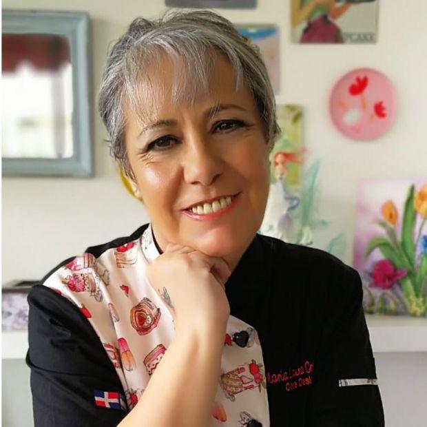 María Laura Cristiano