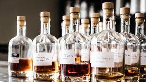 TRACIT advierte sobre el impacto de estas medidas de los indices de comercialización de alcohol ilícito y sus consecuencias para los consumidores.