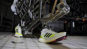 Adidas presenta al mercado las zapatillas Ultraboost 21