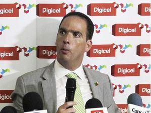 El seleccionador dominicano, el mexicano Jacques Passy, explicó este domingo que su propósito a largo plazo es 'construir una cultura futbolística' en el país y lograr que los jugadores tengan 'ilusión' por participar en la selección.
