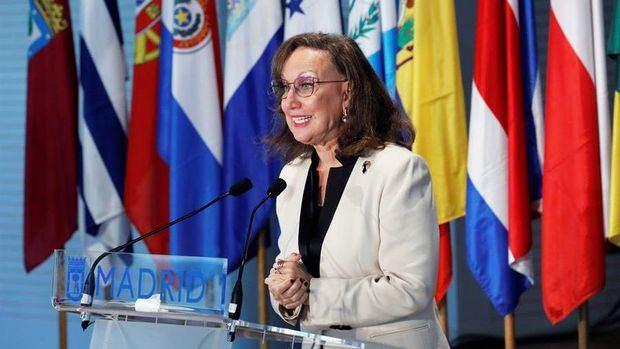 La Cumbre Iberoamericana buscará un consenso para pedir financiación global