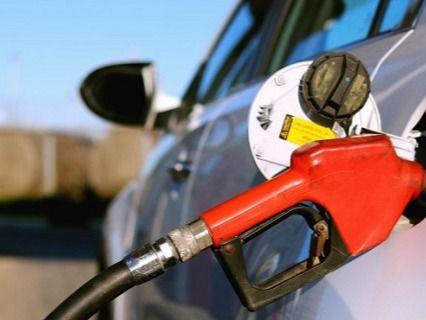 Aumenta el precio de todos los combustibles exceptuando el GLP y el gas natural
