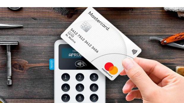 Zoho y Mastercard anuncian alianza para apoyar a las Pymes a acceder a nuevas tecnologías.