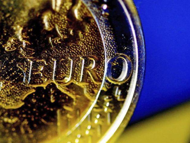 El PIB francés caerá un 1 % en el primer trimestre con otro confinamiento