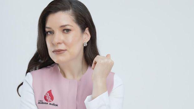 Hematóloga advierte sobre importancia de una detección temprana de enfermedades malignas de la sangre