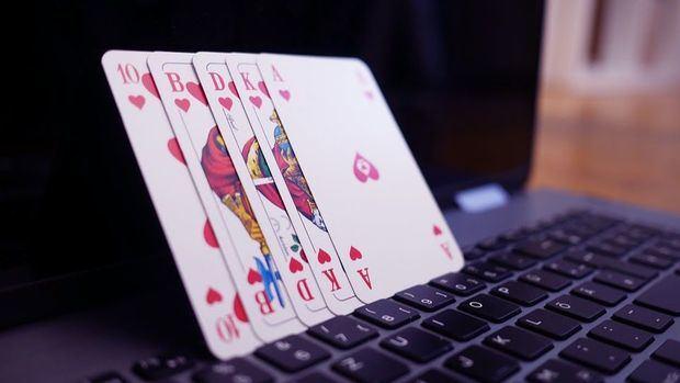 La estricta regulación de los casinos online en Andorra