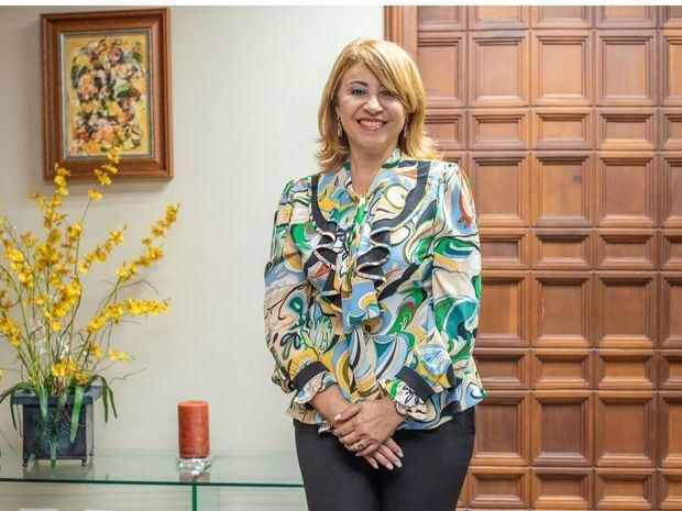 ABA es ahora Asociación de Bancos Múltiples de la República Dominicana