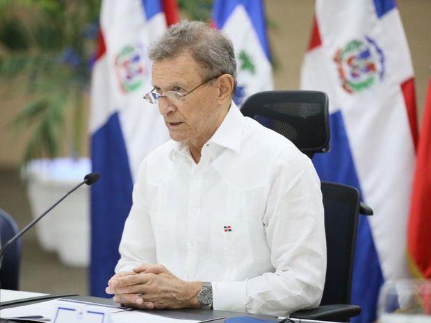 República Dominicana es elegida miembro de la junta ejecutiva del FIDA