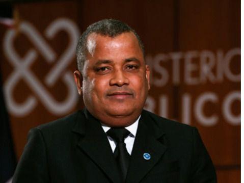 Procurador de Medio Ambiente insta a ciudadanía a denunciar delitos ambientales
