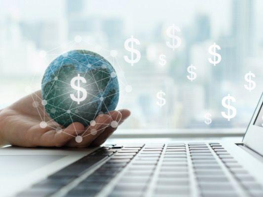 Expertos debatirán importancia de economía digital como motor del desarrollo