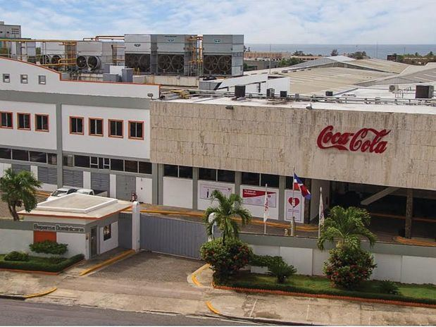 Bepensa Dominicana se mueve hacia energía limpia