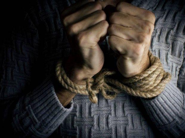 R.Dominicana dice que Haití le pidió ayuda para liberar a los secuestrados