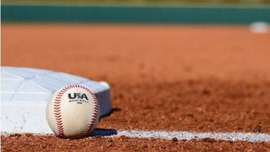 Anuncian primer torneo universitario de béisbol a comenzar en agosto.