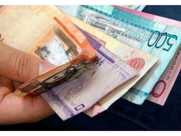 Las autoridades facilitan 25,000 millones de pesos a los sectores productivos
