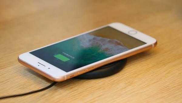 Apple recambió en 2018 diez veces más baterías de iPhone de las que preveía
