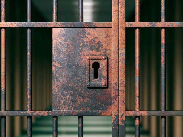 Solicitan prisión para canadiense que penetró a zona restringida del AILA