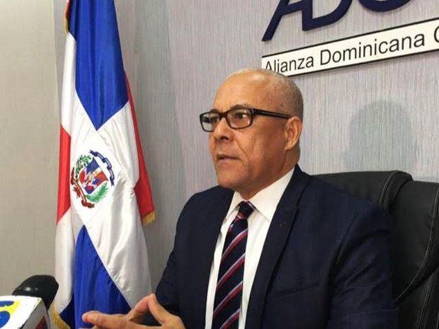 ADOCCO pide al Congreso Nacional fiscalizar y ordenar auditorías a Peaje Sombra y Ciudad Sanitaria Luis E. Aybar